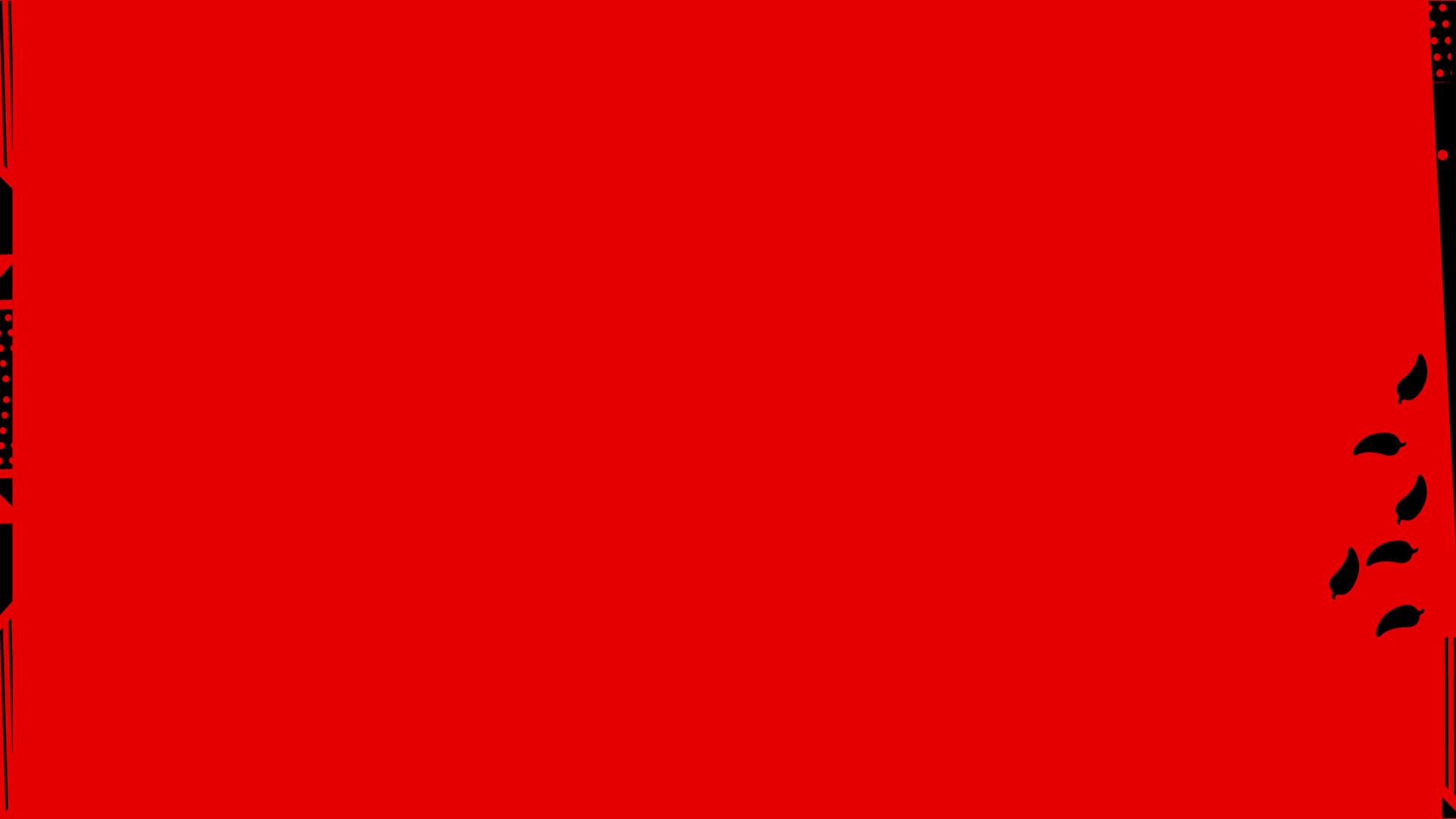 Seeing PERi-red